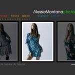 alessio montana photographer