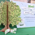 Winni's