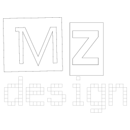 Mattia Zambon Design